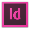 indesign cs6精简版