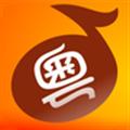 唱歌学粤语 V21.0.0 安卓版