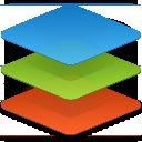 OnlyOffice(桌面办公套件) V4.0 Mac版