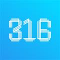 316 V3.9.1 安卓版