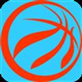 篮球技巧大全 V4.4.4 安卓版