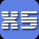x5活动助手 V1.0.1 绿色免费版