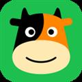 途牛旅游 V9.38.0 iPhone版