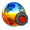Panoply V4.8.7 Mac版
