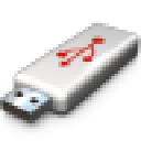 信念U盘PE制作工具 V3.0 免费版