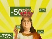 Steam打折时间表2018 钱包备好促销时间不能忘!