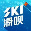 滑呗 V3.5.0 苹果版