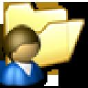 Profwiz(系统用户迁移工具) V3.12 官方版