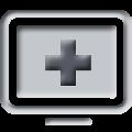 iCare Format Recovery(数据恢复软件) V6.0.4 官方版
