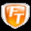 飞腾反黄软件 V2.3.0.1010 官方版