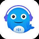 海豚有声 V1.0.1386 苹果版