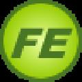 FlexEdit(文本编辑程序) V1.10 正式版