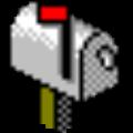 Esprite(电子邮件管理软件) V1.7C 绿色版