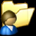 profwiz.exe(用户入域工具) V3.12 官方版