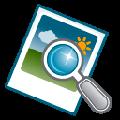 鸿言相册批量下载工具 V1.2 官方版