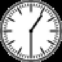 iTimeSync(电脑网络时间校准器) V2.34 绿色汉化版
