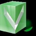 Web Link Validator(网站分析工具) V5.9 官方版