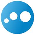 LogMeIn(远程连接共享) V4.1.4132 官方版