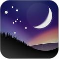 Stellarium(虚拟天文馆) V0.16.0 免费汉化版