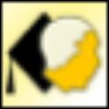 博士德汽配管理软件 V8.2 官方版