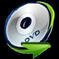 Aimersoft DVD Ripper(DVD转换工具) V3.0.0 官方版