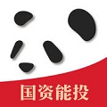天府金理财 V1.0.3 苹果版
