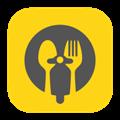 锦食送 V2.5.1 安卓版