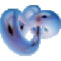 Auto Gordian Knot(DVD转换器) V2.45 官方版