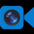 威立信监控软件 V1.0 官方版