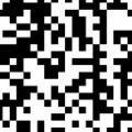 微信QQ支付宝3合1收款码源码 V2018 最新免费版
