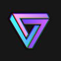 VaporCam V1.5.0 苹果版