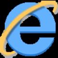酷屏极速浏览器 V10.0.0.102 官方版