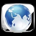 浩毅极速浏览器 V9.0.52.4 绿色版
