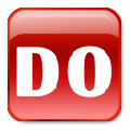 PDFdo Password Remover(PDF解密工具) V2.6 官方版