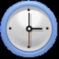 网速测试大师电脑版 V4.8.0 最新免费版