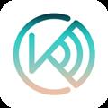 唱克 V3.1.4 安卓版