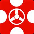 珠海TONG V1.0 安卓版