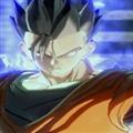 龙珠超宇宙2孙悟饭神之御技自在极意功MOD 免费版