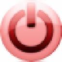 uPartners(U盘助手) V1.1 官方版