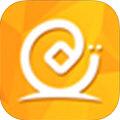 蜗牛聚财 V3.0 苹果版