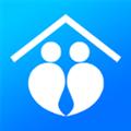 家政通 V2.0.11 安卓版