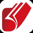 酷读 V1.7.0 苹果版