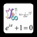数理化公式手册 V1.2 安卓版