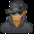 UThieF(U盘小偷) V1.0 绿色免费版