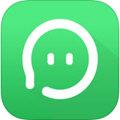 恐龙谷 V3.0.0 iPhone版
