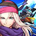 战之海贼 V2.1 iPhone版
