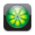 FoxArc Music Desk(音乐图片管理助手) V1.2.6 免费版