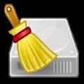 文件清理工具 V1.19 免费版