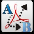 PDFdo PDF替换文字 V1.8 官方版