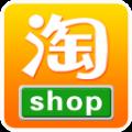 多鱼淘宝卖家动态评分采集 V3.26 免费版